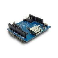Arduino Shield