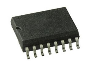 So on Pc Fan Sd Controller Circuit