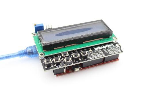 lcd-keypad-10