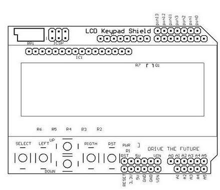 lcd-keypad-3