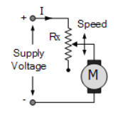 pwm-controller-2