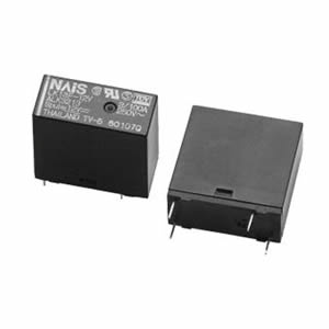 lk1af 12v slim power relay handson tech rh handsontec com