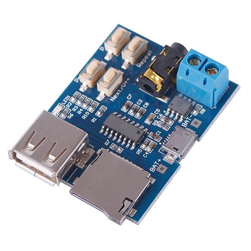 GPD2856C_MP3_Decoder-2-500