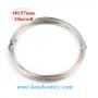 tinned-copper-wire-8
