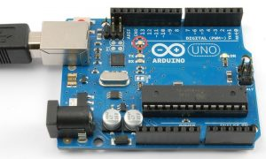 learn_arduino_uno_r3_L_circled