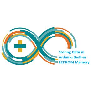 Arduino – 5 – Storing Data in Arduino EEPROM Memory – HandsOn Tech