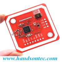 PN532 NFC/RFID Development Kit