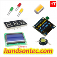 LED & LCD