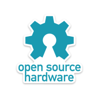 Open Source Hardwre