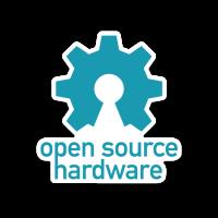 Open Source Hardwre